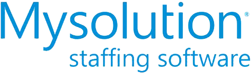 Mysolution logo